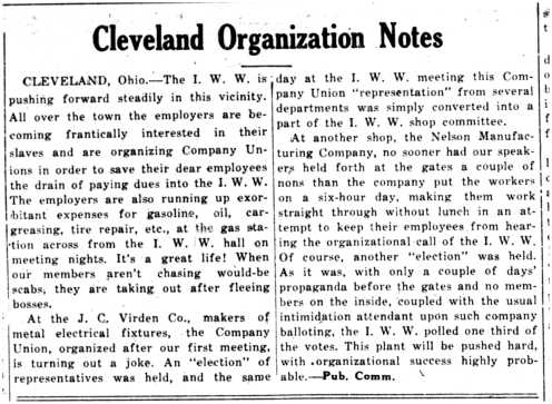 August211934IWCleveland